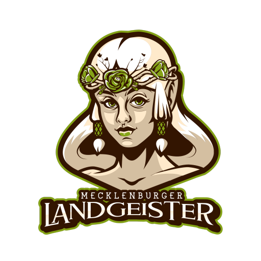 Mecklenburger Landgeister